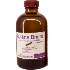 Жидкость Re-Fine Bright (Liquid), 260мл