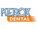 Kerox Dental
